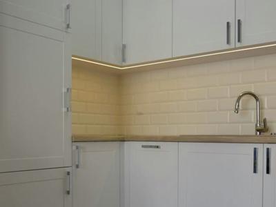 Appartement / Józefosław / 56 m²